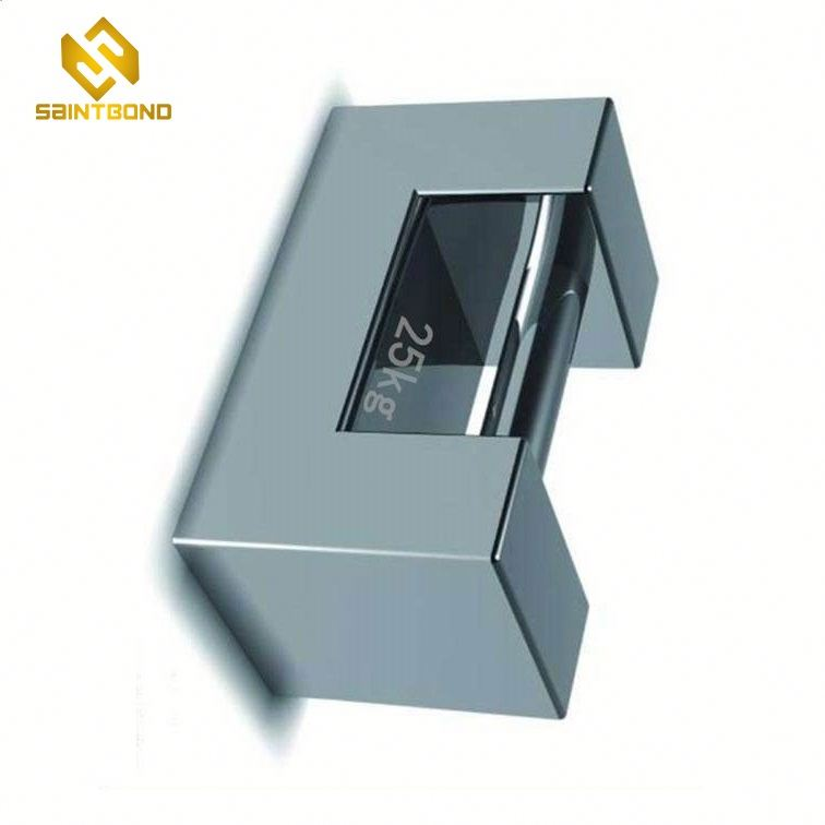 TWS04 OIML standard stainless steel 20kg rectangular weight, F1 F2 M1 calibration weights, test weight for digital scale