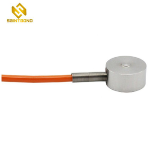 Mini010 high precision mini button load cell 100kg