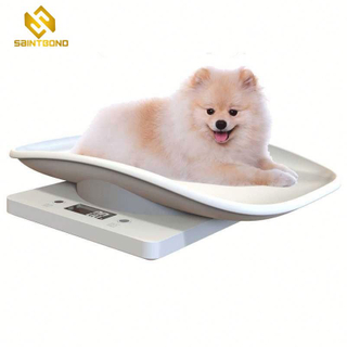 K13 Multifunction bluetooth weighing scale Mom and baby digital scales 100kg