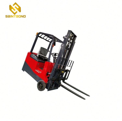CPD China Wholesale Product Hydraulic Control Heavy 120 Ton Diesel Forklift