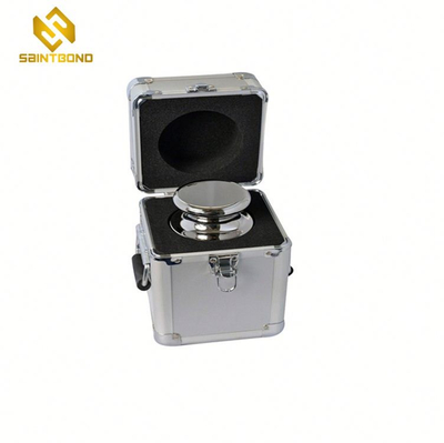 TWS02 Steel chrome plated precision 500g scale balance electronic gram scales calibration weight