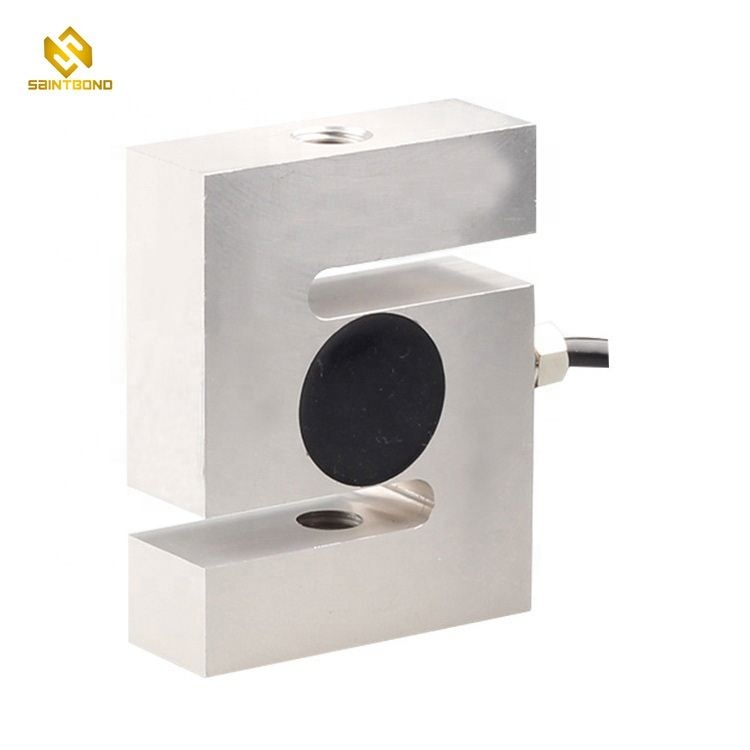 S type Tension and compression load cell 1000kg