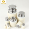 TWS02 Stainless Steel 1kg-5kg M1 test calibration weight set for lab balances