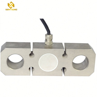 LC210 Cheap Prices Of Load Cell Manufacturer 10kg 50kg 100kg 200kg 1000kg 2t 5t