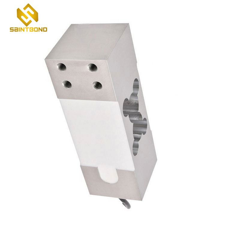 AM629 Load Cell Single Sensor 400kg Stainless Steel Single Point 300kg 500kg Load Cell PA-B