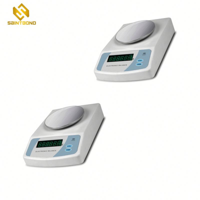 XY-C 0.001g laboratory balance 0.001g precision scale electronic scale / electronic weighing digital electronic weighing scale