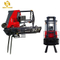 CPD CE Certificate Smart Mini Electric Forklift 1.5 ton with 2 Stage Mast