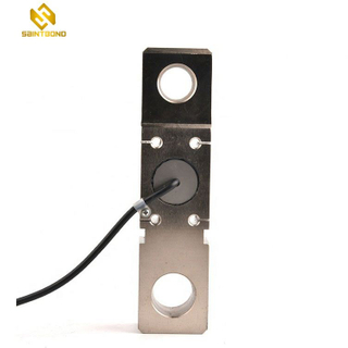 LC230 Stainless Steel Korea Load Cell s Tension Loadcell