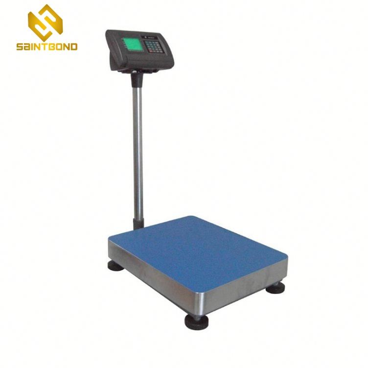 BS01B wholesale 100KG 150kg 300KG electronic digital price computing scale