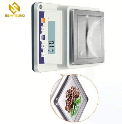 XY-2C/XY-1B 40kg digital weighing scale pocket digital scales