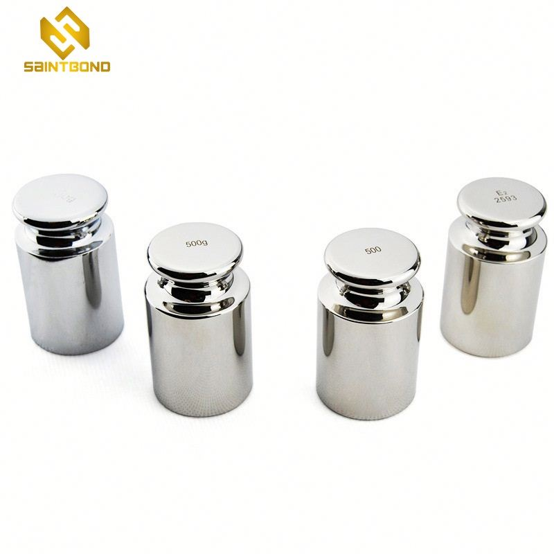 TWS01 F1 F2 M1 calibration weight 10g F2 weight precision weights 10g