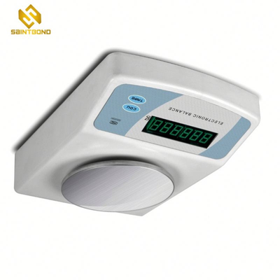 XY-C Precision Electronic Balance With LCD Display