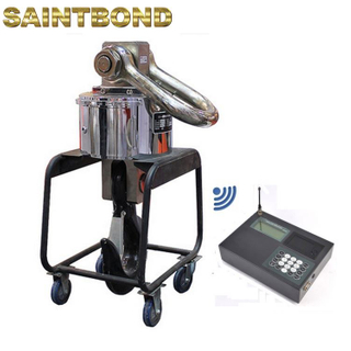 3ton 5ton supplier 10ton digital 50ton scales with dynamometers overhead crane 20ton hanging wireless scale