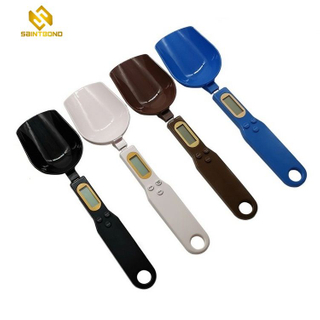 SP-001 Cooking Digital Spoon With Scale