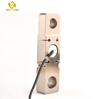 LC230 Alloy Steel Lift Overload Tension Load Cell