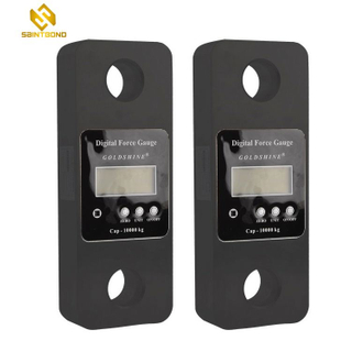 SW6 wireless weighing digital crane scale load cell 30 ton