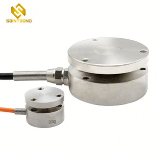Mini009 Online shopping load cell 300kg calt 300kg