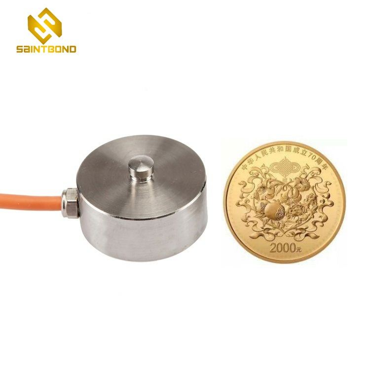 Mini011 load cell sensor 5kg 20kg 200kg 500kg good quality compression load cell