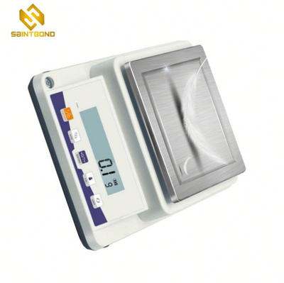 XY-2C/XY-1B Touch screen industrial scale checkweighing density percentage counting weighing scale