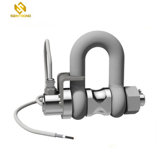 LS02 Loading Measuring Shackle Load Cell for Stage