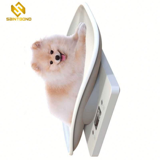 K13 wholesale 10 kg Smart Height Weight Digital Electronic Infant Mother Pets Weighing Scale