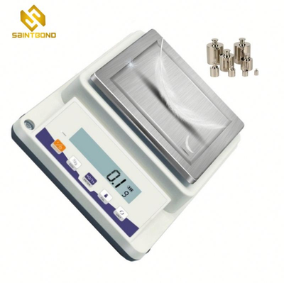 XY-2C/XY-1B Accuracy:0.1g or 0.01g Capacity:1000g-15kg Electronic Digital Laboratory Balance