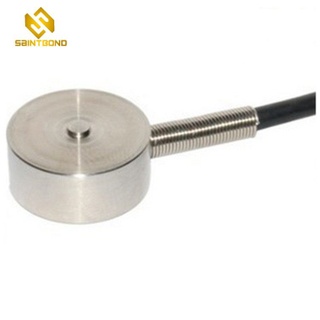 Mini015 50kg mini button load cell